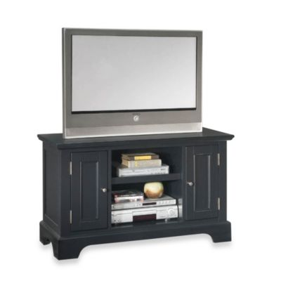 Home Styles Bedford 46-Inch TV Stand