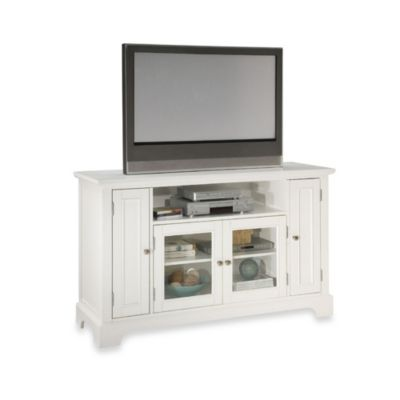 Home Styles TV Credenza