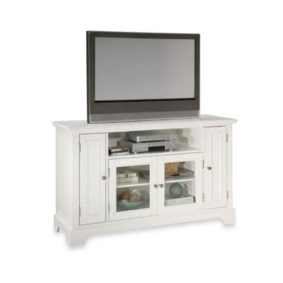 Home Furniture Organizer
