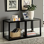 Verona Home Modern Stackable End Tables (Set of 2)
