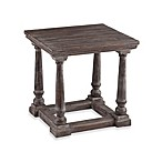 Dewsbury End Table