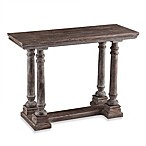 Dewsbury Console Table