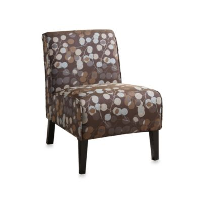 buy decorative dining room chairs from bed bath beyond