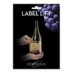 Oenophilia Wine Label Remover(Pack of 50)