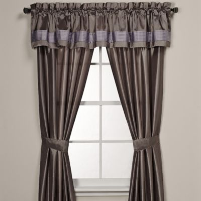 Manor Hill® Reina Window Valance