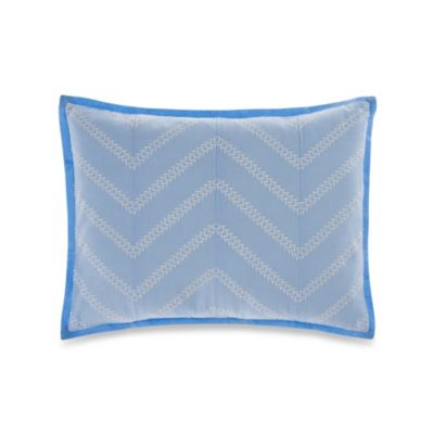 Laura Ashley® Salisbury Breakfast Toss Pillow
