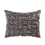 Manor Hill® Reina Breakfast Toss Pillow