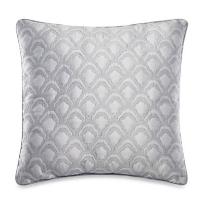 Manor Hill® Reina Square Toss Pillow