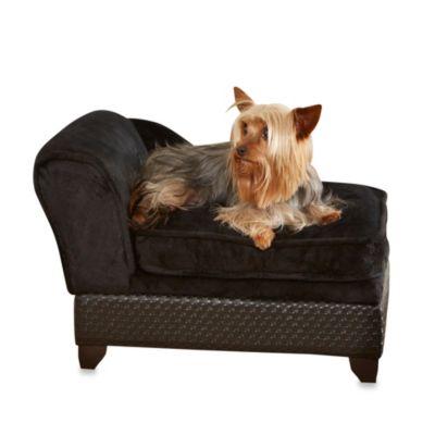 Home Pet Storage Bed