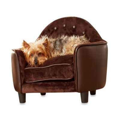 Home Pet Storage Bed Dog