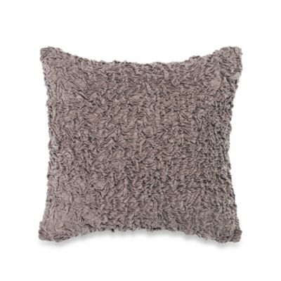 Manor Hill® Muse Square Toss Pillow