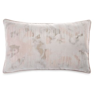 Manor Hill® Muse Breakfast Toss Pillow