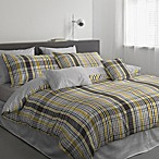 Matz Duvet Cover Set