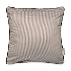 Matz Square Toss Pillow