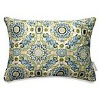Kaluwa Breakfast Toss Pillow