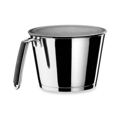 BEKA Cook 'n Stir 3.5-Quart Multifunctional Casserole & Measurement Cup