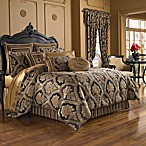 J. Queen New York™ Majestic Comforter Set