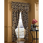 J. Queen New York™ Majestic Waterfall Valance