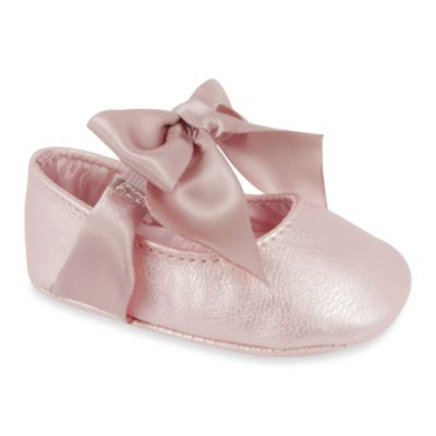 Wendy Bellissimo Girls' Shoes