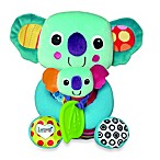 Lamaze® Cuddle And Squeak Koalas™