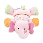 Carter's® Sassy® Elephant Play Pal