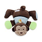 Carter's® Sassy® Monkey Play Pal