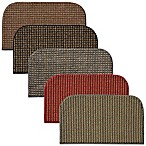 Garland Berber Colorations Kitchen Rug
