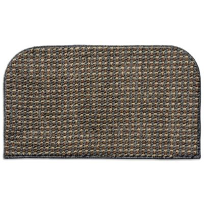 Buy Grey Kitchen Rugs From Bed Bath Amp Beyond