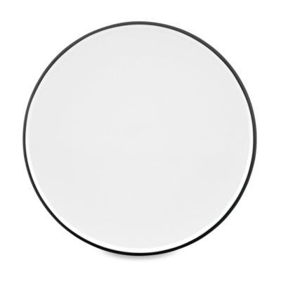 Kobenstyle 8.5-Inch Salad Plate in Black