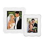 Lenox® Bliss Picture Frame