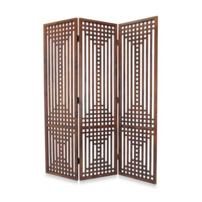 Buy Room Dividers Furniture From Bed Bath Beyond