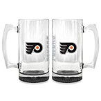 NHL Philadelphia Flyers 25-Ounce Elite Tankard