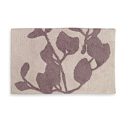 Kenneth Cole Reaction Home Shades 21 Inch X 34 Inch Rug In