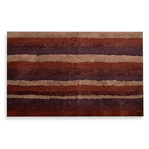 Buy Red Bath Rug From Bed Bath Amp Beyond
