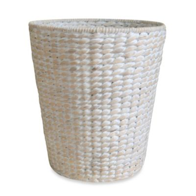 Lamont Home™ Makatea Waste Basket