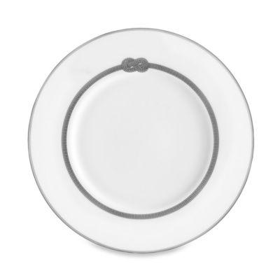 Vera Wang Wedgwood® Vera Infinity 8-Inch Salad Plate