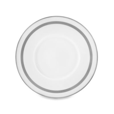Vera Wang Wedgwood® Vera Infinity 6-Inch Bread and Butter Plate