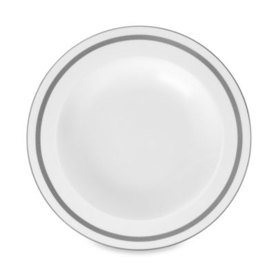 Wedgwood® With Love 9-Inch Rim Soup Plate