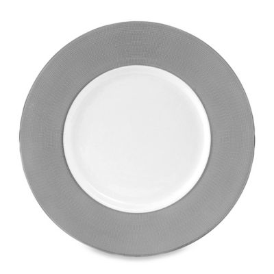 Vera Wang Wedgwood® Vera Infinity 9-Inch Accent Salad Plate