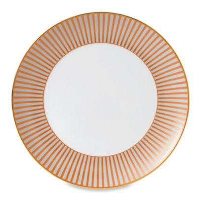 Wedgwood® Palladian 11-Inch Dinner Plate