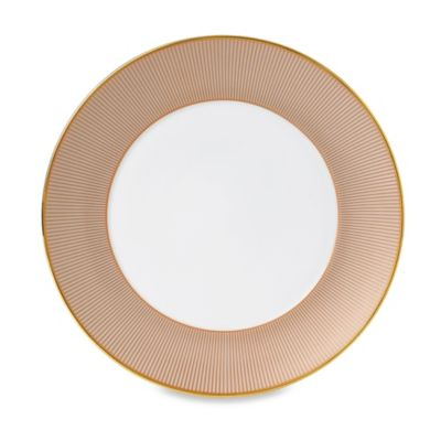 Wedgwood® Palladian Salad Plate