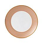 Wedgwood® Palladian 6.5-Inch Bread and Butter Plate