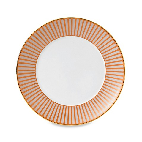 Wedgwood® Palladian Bread and Butter Plate