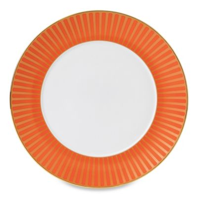 Wedgwood® Palladian Accent Plate