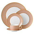 Wedgwood® Palladian Dinnerware Collection