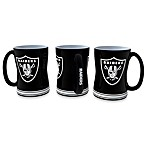 NFL 15-Ounce Sculpted Coffee Mug