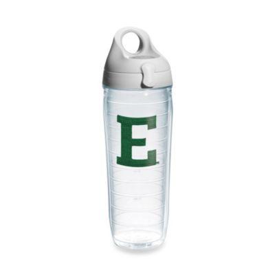 Eagles Water Bottle