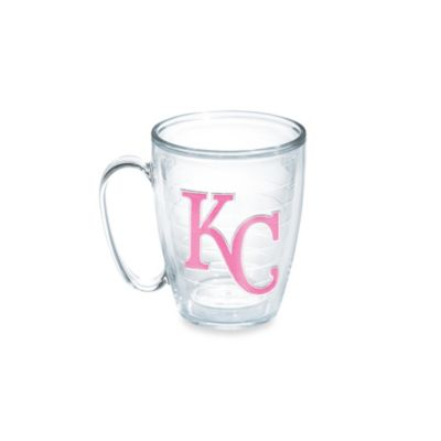 Tervis Kansas City Royals
