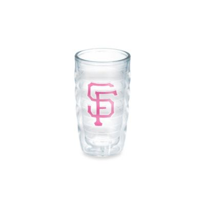 Tervis® MLB San Francisco Giants Emblem 10 oz. Tumbler