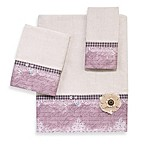 Avanti Juliet Fingertip Towel